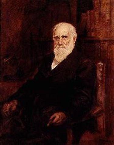 Max von Pettenkofer