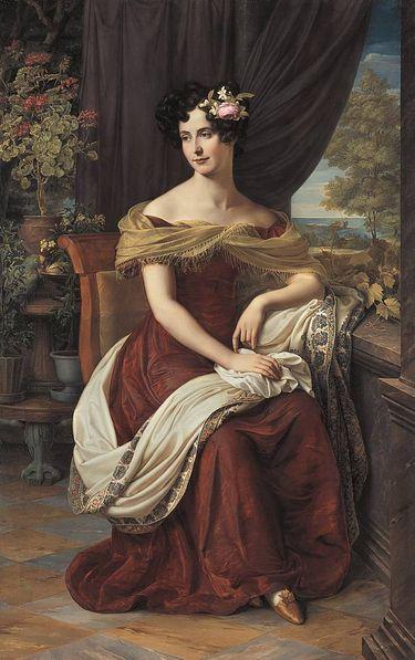 Fanny Ebers
