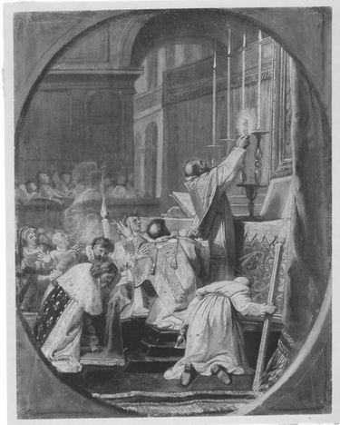 Ludwig IX. der Heilige
